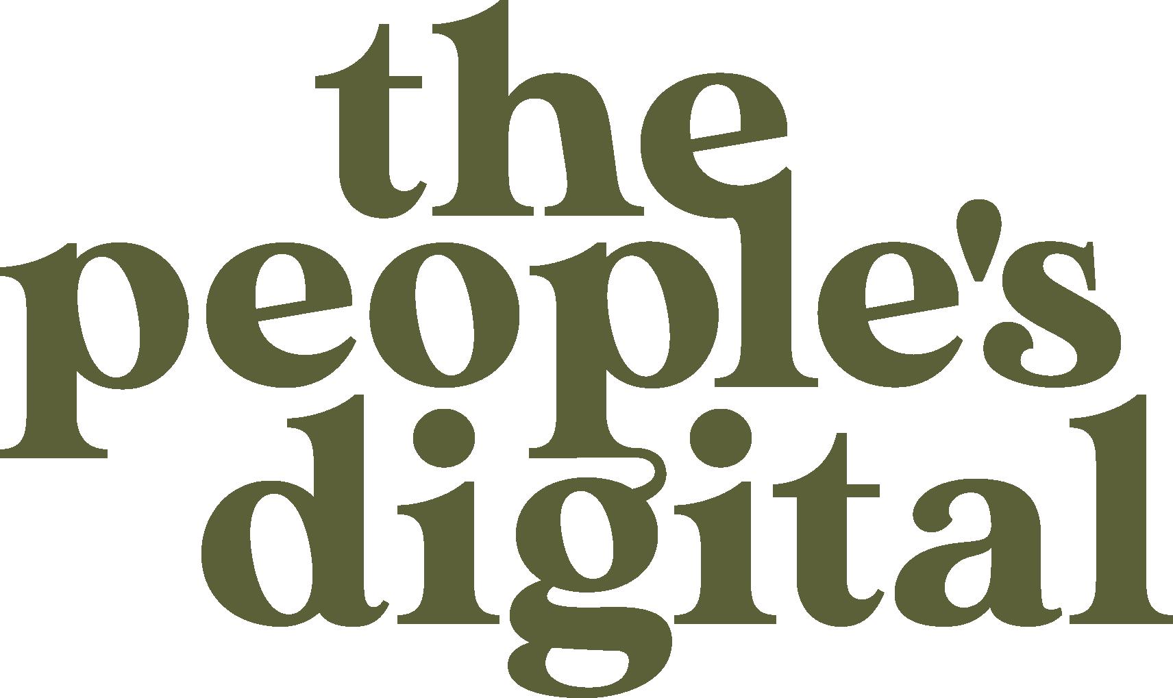 TPD_Logo_Green